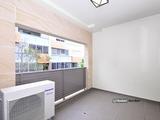 22/2A Bruce Ave Killara, NSW 2071
