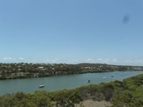 18/2 THE PROMENADE Boyne Island, QLD 4680