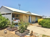 20 Grant Crescent Wondai, QLD 4606
