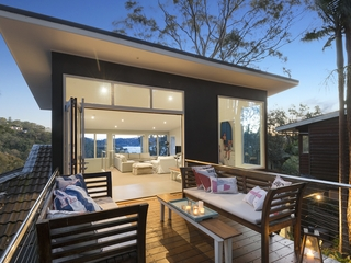 241 Hudson Parade Avalon Beach , NSW, 2107