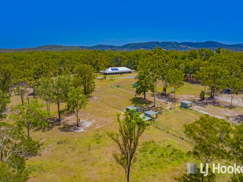94 Double Jump Road Mount Cotton, QLD 4165