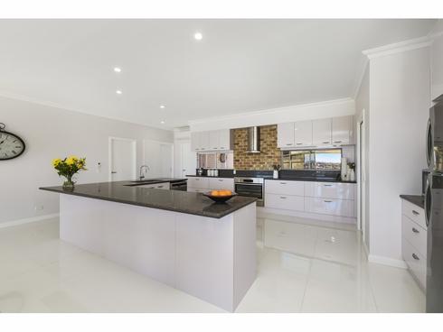 22 Glenelg Crescent Red Head, NSW 2430