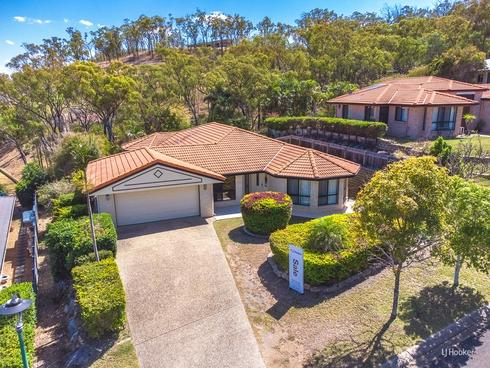5 Riverwood Grove Norman Gardens, QLD 4701