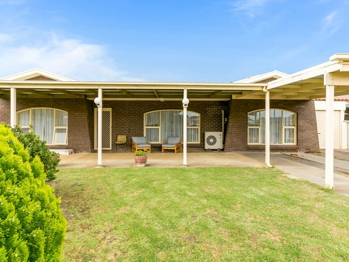94 Beach Road Goolwa South, SA 5214