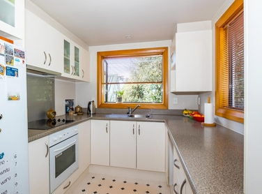 29 Beverley Hill Timaru property image