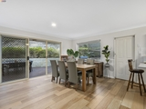 8 Swindon Place Oxenford, QLD 4210