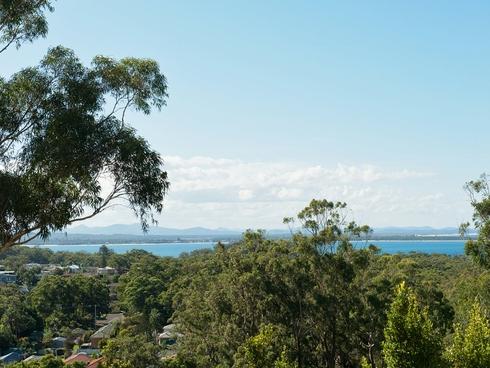 5 Bourne Boulevard Nelson Bay, NSW 2315