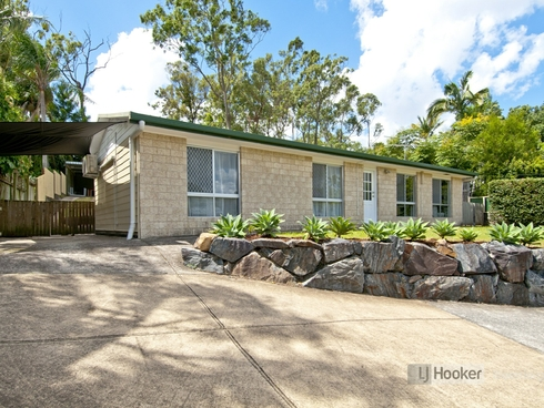 26 Rogers Avenue Beenleigh, QLD 4207
