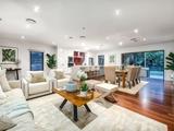 9 Dawn Street Kedron, QLD 4031