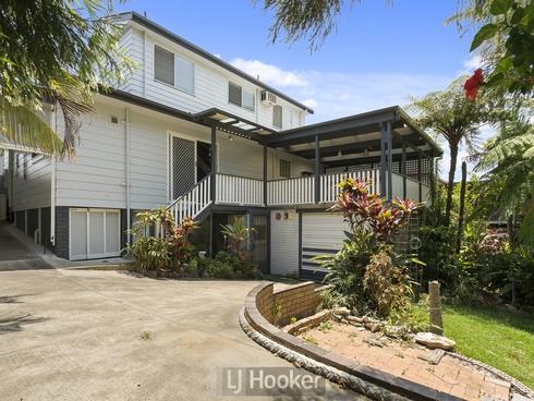 4 Redondo Road Valentine, NSW 2280
