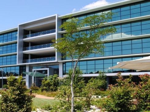 Suite 4 Level 4/7-9 Irvine Place Bella Vista, NSW 2153