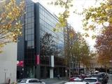 Shop LG 2/33-35 Ainslie Place City, ACT 2601
