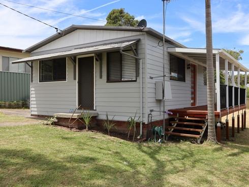 93 Iluka Avenue San Remo, NSW 2262