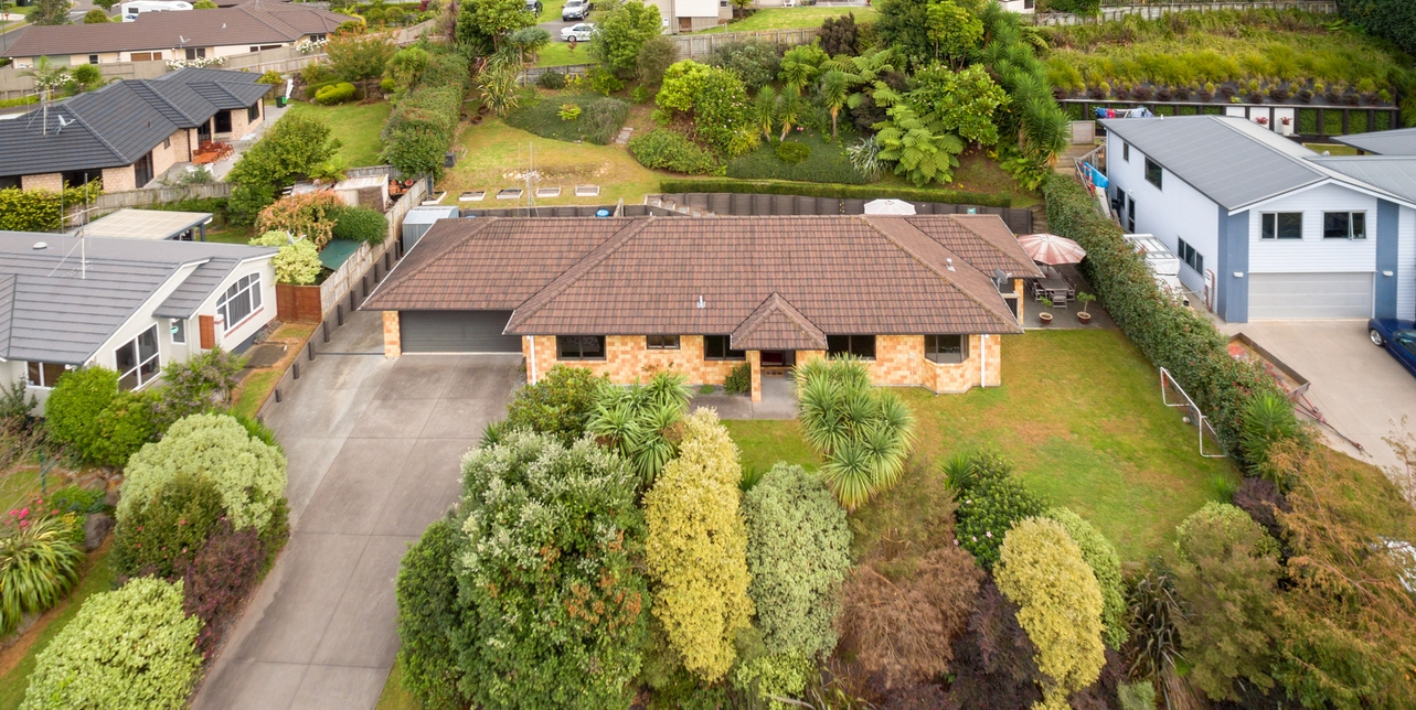 23 Emmerdale Place Ohauiti featured property image