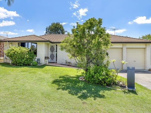 30 Riflerange Road Narangba, QLD 4504