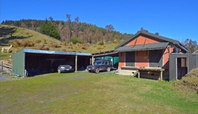 328 Gladstone Road North Mosgiel property image
