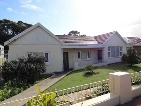 31 Montacute Road Campbelltown, SA 5074