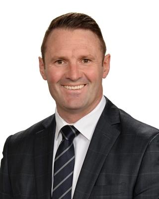 Elgan O'Donnell profile image