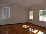 5 Gould Street Bankstown, NSW 2200