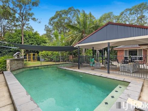 1 Meadowland Road Thornlands, QLD 4164