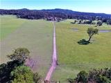 Lot 2/400 Biddaddaba Creek Road Biddaddaba, QLD 4275