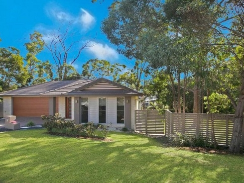 47 Friend Street Wakerley, QLD 4154
