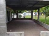 7 Queens Road Bowen, QLD 4805