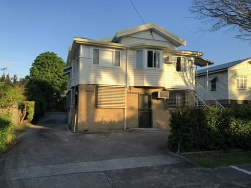 45B Zillman Road Hendra, QLD 4011