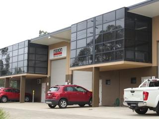 2/12-14 Beaumont Rd Mount Kuring-Gai , NSW, 2080