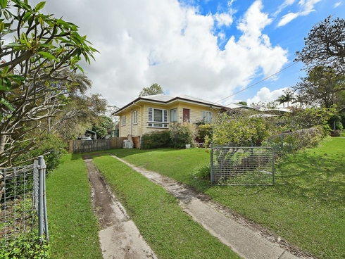 382 Robinson Road West Geebung, QLD 4034