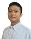 Thawng Bawi