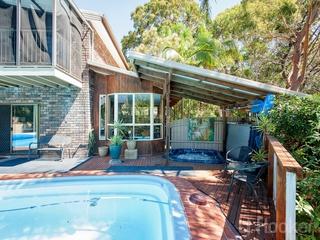 24A Tallean Road Nelson Bay , NSW, 2315