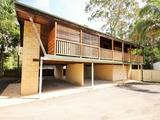 107 Larmer Avenue Sanctuary Point, NSW 2540