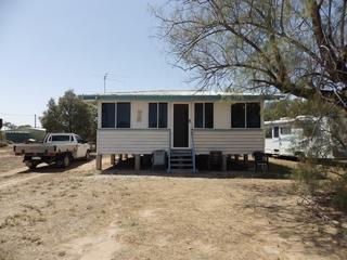 64 Russell Street Wallumbilla , QLD, 4428