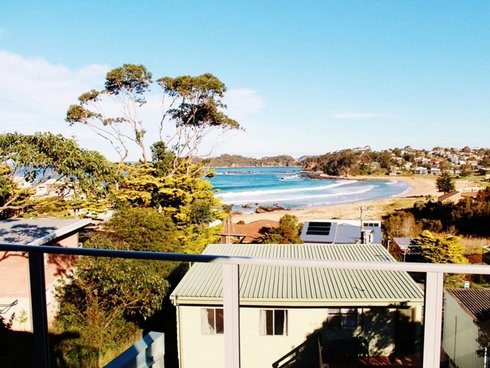43 Garagarang Street Malua Bay, NSW 2536