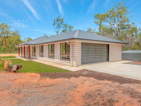 11 Royal Drive Mount Hallen, QLD 4312