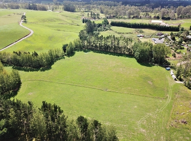 Lot 5 Waimate North Road Kerikeri property image