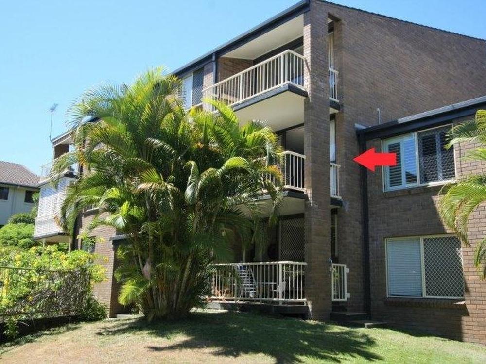 9/18 Brett Street Tweed Heads, NSW 2485