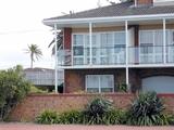 1/22 Esplanade Victor Harbor, SA 5211