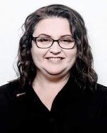 Erica Voelkel