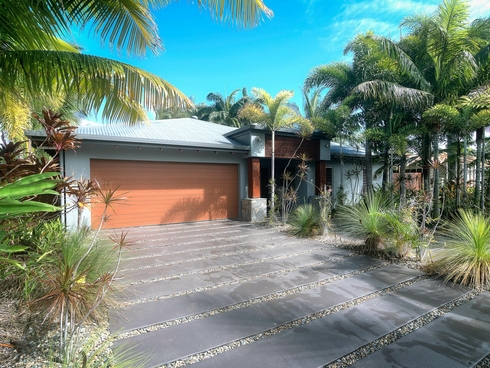 28 Ulysses Ave Port Douglas, QLD 4877
