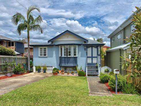 22 Hutchins Street Kedron, QLD 4031