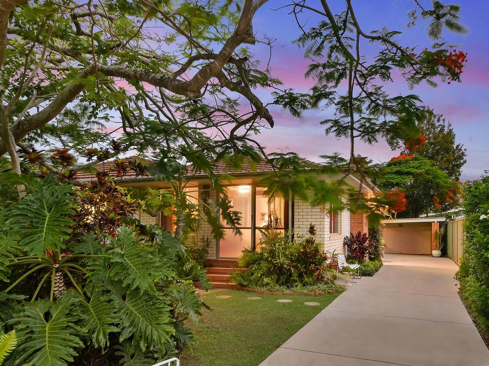 45 Brickfield Road Aspley, QLD 4034