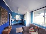 2 Midgenoo-Feluga Road Midgenoo, QLD 4854