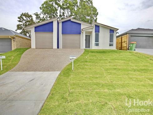 1/63 Bambil Street Marsden, QLD 4132