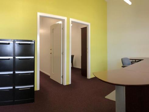 Suite 2 & 3/31 Denham Street Rockhampton City, QLD 4700