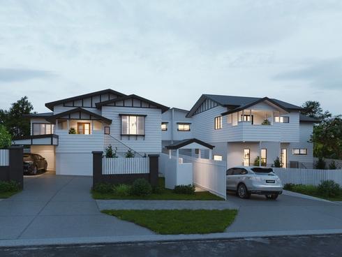 12-14 Figgis Street Kedron, QLD 4031