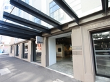 Suite 103/318 Liverpool Street Darlinghurst, NSW 2010