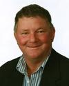 Jim Green