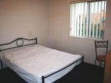 19/133 Anzac Highway Kurralta Park, SA 5037